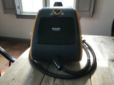 Haan Commercial Steam Cleaner