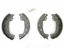 Renault 4, 6 (1971 on) *New* Front Brake Shoes FBS216