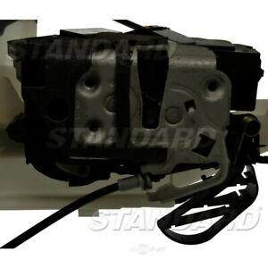 Door Lock Actuator Front Left Standard DLA892 fits 13-16 Ford C-Max