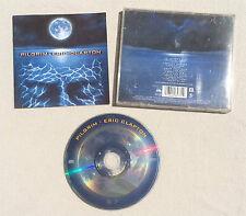 ERIC CLAPTON - PILGRIM / CD ALBUM REPRISE RECORDS