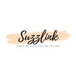 SuzzLink Warehouse