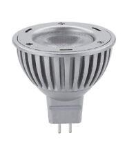 Paulmann 28051 Power LED Reflektor 1W GU5,3 warmweiß 40 Grad Ausstrahlwinkel