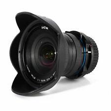 LAOWA 15mm f/4 Macro 1:1 Shift für Nikon F (NEU)