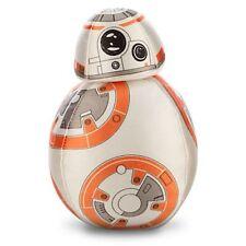 """Disney Plüsch Star Wars  """" BB-8 """"  Neu mit Etikett.."""