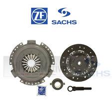 Clutch Kit-Sachs WD Express 150 43003 355 fits 70-76 Porsche 914