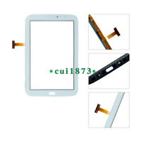 USA Digitizer Touch Screen Panel For Samsung Galaxy Note 8.0 SGH-I467 I467 AT&T