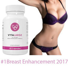 BUST BOOM BEST Breast Enlargement Pills Female Enhancement MOST EFFECTIVE
