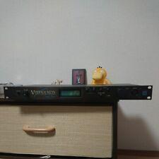 EMU E-MU Ensoniq VINTAGE KEYS PLUS module works good VintageKeys V2 from JP FS