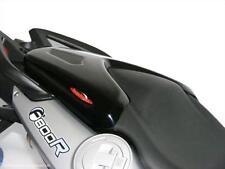 Carrosseries et carénages noir pour motocyclette BMW