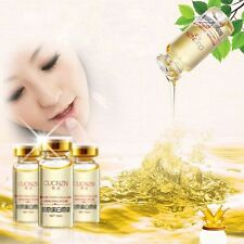 Moisturizing Pure Collagen Liquid Face Cream Wrinkle Remove Aging Wrinkle Makeup