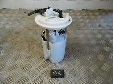 VAUXHALL CORSA D 06-14 1.4 PETROL IN TANK FUEL PUMP SENDER 13327783 (H19)