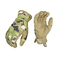 Orpaz Work Gloves for Men, Working Glove for The Construction,Oil & Gas Industry