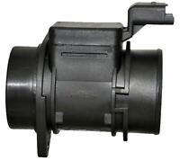 PEUGEOT 206 [2002-2012] 1.4 HDI Eco 70  Mass Air Flow Meter Sensor 5WK9631