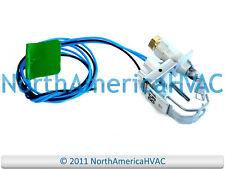 ICP Comfort Maker Mini Furnace Pilot Ignitor Q3400A1024