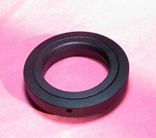 T-2 T2-OM Mount Adapter ring for OM Olympus E-500 E-450 E-350 E-620 E-600 E-510