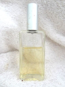 Avon Natures Perfumary Orchid & Mimosa EDT 30ml