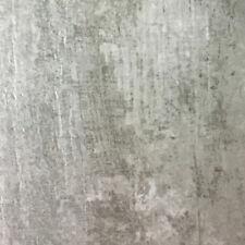 Concrete Wood Effect Porcelain Wall & Floor Tiles - SAMPLE