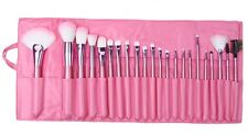 22pcs Women Makeup Brushes Set Cosmetic Tool Kit