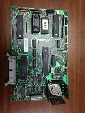 National Vendors Controll Board For 147/148 Rebuild With 6 Month Warranty