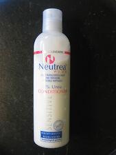 Elkaderm Neutrea plus 5% Urea Shampoo 250ml €31,80/1000ml #3