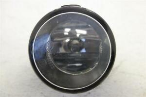 2003 2004 2005 INFINITI FX35 RIGHT PASSENGER Fog light lamp 261508J025