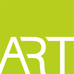 artgalerie-bildershop