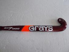"Grays International GX7000 Composite Field Hockey Stick L 37"""