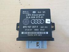 unidad de control LWR Audi A4 Avant 8E B7 Año 07 8P0907357F