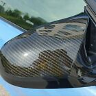 """Water Transfer Dipping Hydrographic Hydro Film 19X79"""" BLACK CARBON FIBER NEW"""