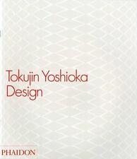 Tokujin Yoshioka Design, , Maurer, Ingo, Antonelli, Paola, Astori, Elisa, Niimi,