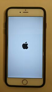 Apple iPhone 6s Plus - 32GB - Rose Gold (Unlocked) / Great Condition