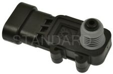 Evap Control System Pressure Sensor-FUEL VAPOR / VENT PRESS SENSOR Standard