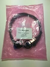 OEM NetApp x6558-r6+a0 Kabel, SAS Cntlr-Regal/HA - 2 Meter