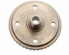 ARRMA Main Diff Gear 43t Spiral 1 PC Ar310497