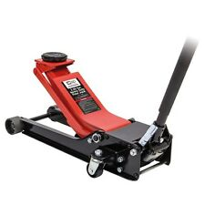 SIP 03688 3.25 Ton HEAVY DUTY FLOOR JACK 95 to 520mm lifting height qty 1