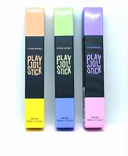 Etude House Play 101 Stick Color Contour Duo