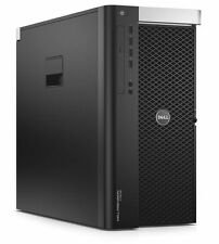 Dell Intel Core 2 Quad Desktop PCs