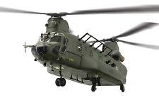 Corgi AA34213, Boeing Vertol Chinook HC.3, ZH904, RAF No.18 Squadron, Odiham