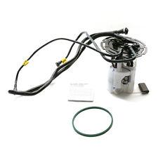 Delphi FG0514 Fuel Pump Assembly