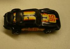 Hot Wheels 1974 Porsche