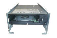 SCSI LVD