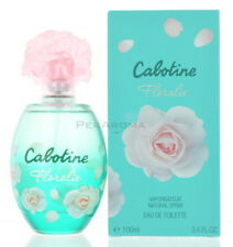 Cabotine Floralie By Parfums Gres For Women  Eau De Toilette 3.4 OZ 100 ML Sp...