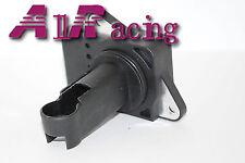 Mass Air Flow Sensor fit 2001-2005 Lexus LS430 2004-2005 Lexus RX330 22204-07010