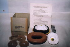 FLIGHT HELMET, EARCUP ASSEMBLY, APH- SERIES
