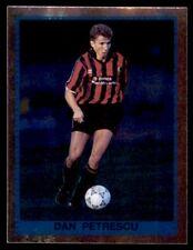 Panini Calciatori 1992-1993 Dan Petrescu No. 29