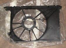 Nissan Corolla Auris/Corolla Auris/Hybrid Fan Shroud No.1 06711-0N041 Genuine