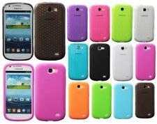 Carcasas Para Samsung Galaxy Express para teléfonos móviles y PDAs