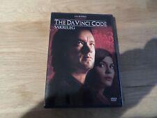 The Da Vinci Code - Sakrileg (2006)   DVD