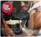 LL COOL J - 10 - CD Sigillato