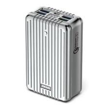 ZENDURE A8 Batterie Externe Chargeur Portable QC 3.0 Affichage LED...